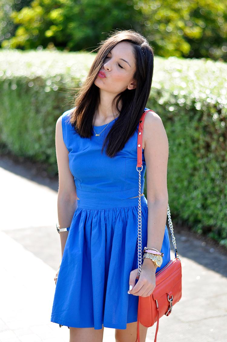 Blue Dress_10