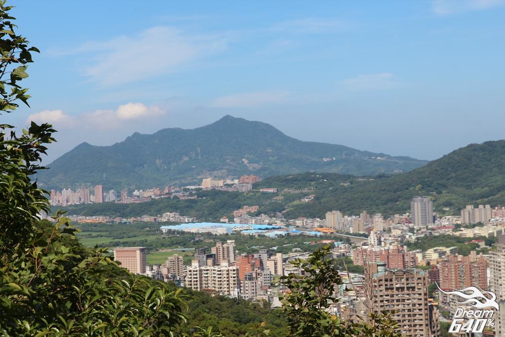 Taiwan Happiness60