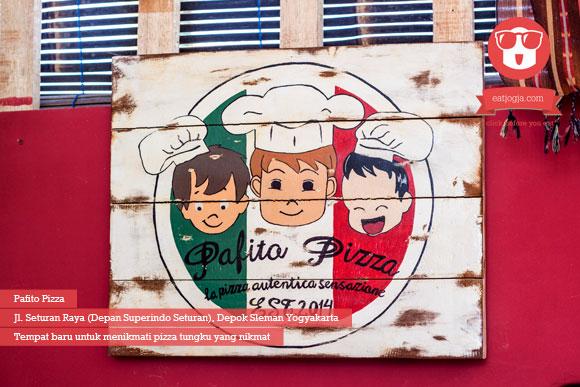 PAFITO-PIZZA-2
