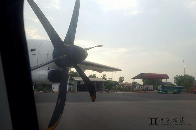 0503 Air KBZ (5)