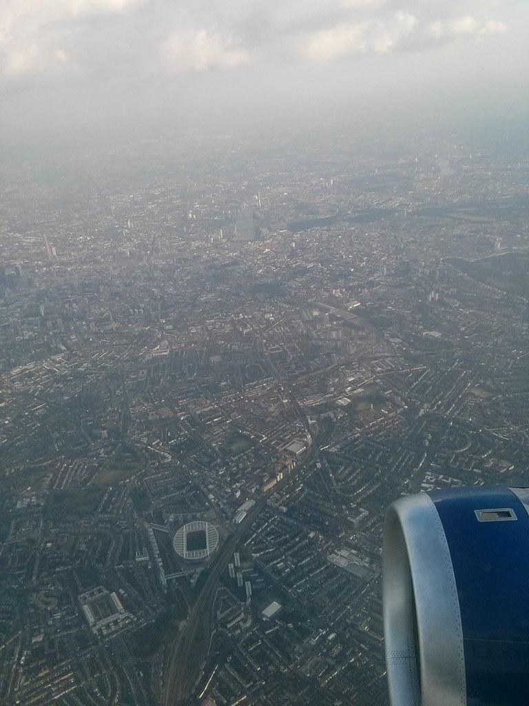 Un weekend la Londra 14877682653_2955ef8376_b