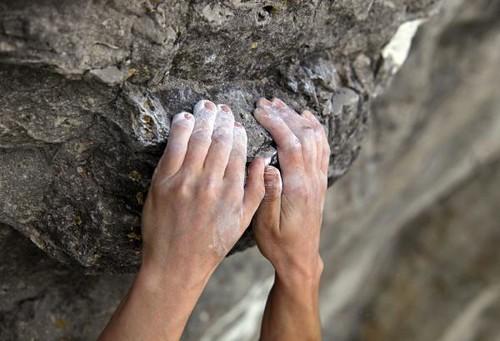 grip work