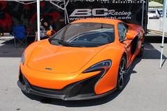 automobile(1.0), vehicle(1.0), mclaren mp4-12c(1.0), performance car(1.0), automotive design(1.0), mclaren automotive(1.0), land vehicle(1.0), luxury vehicle(1.0), supercar(1.0), sports car(1.0),