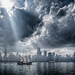 Chicago IV by Jarno Savinen