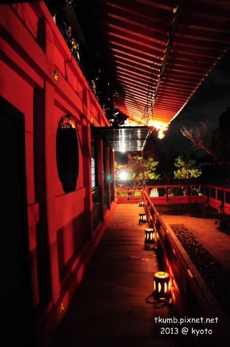 毘沙門堂夜間點燈 (13).jpg