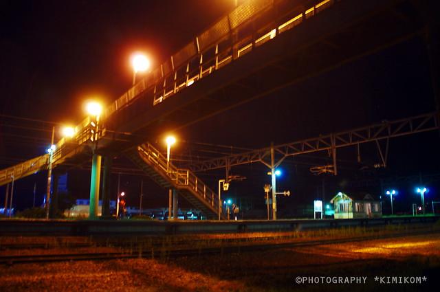 chikabumi station2