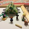 LEGO Friends #lego #legofriends #build #neverstopplaying