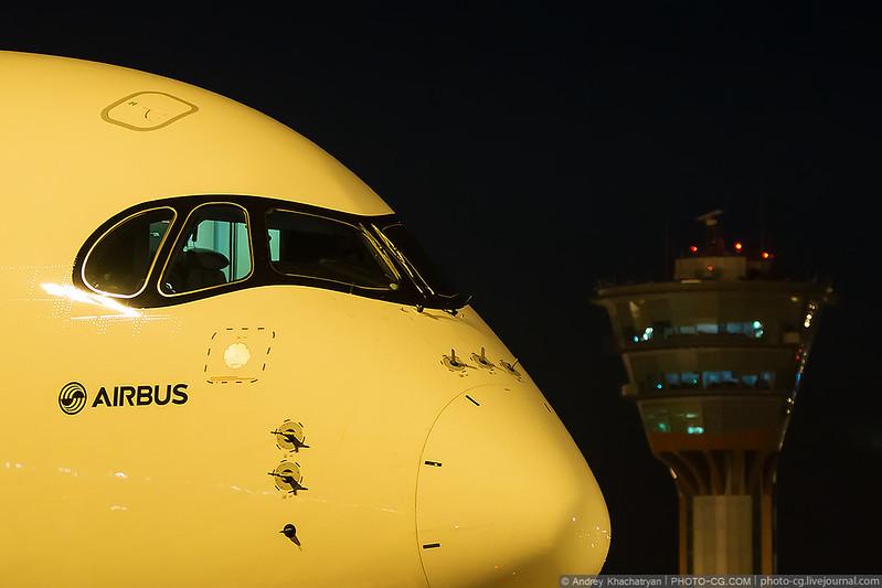 SVO_A350_DSC08235_edit_resize_(c)