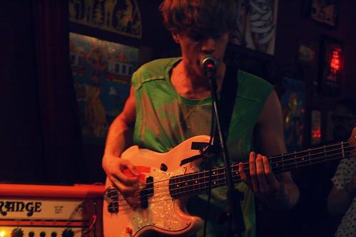 brangelina at torstrassen festival 2014