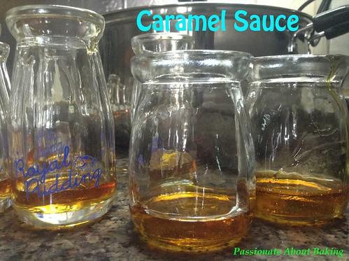 pudding_caramel01