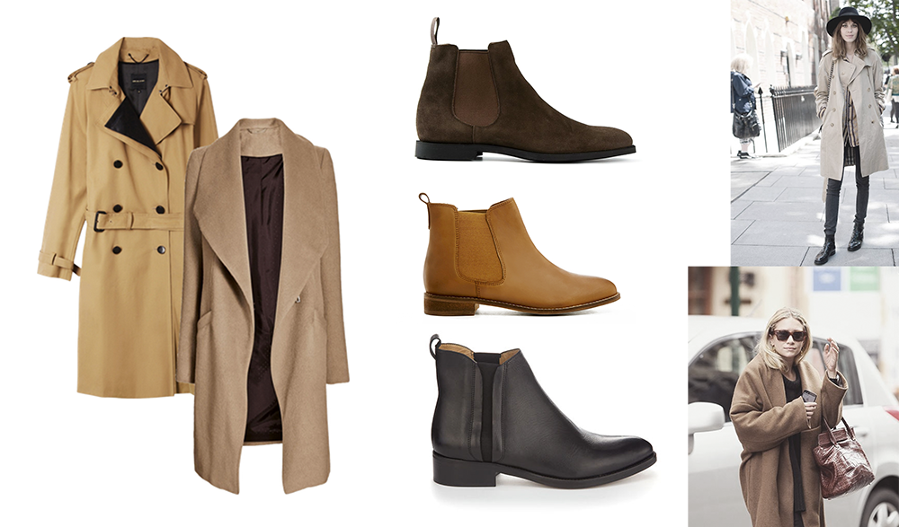 Autumn-Staples-camel-chelsea-boots
