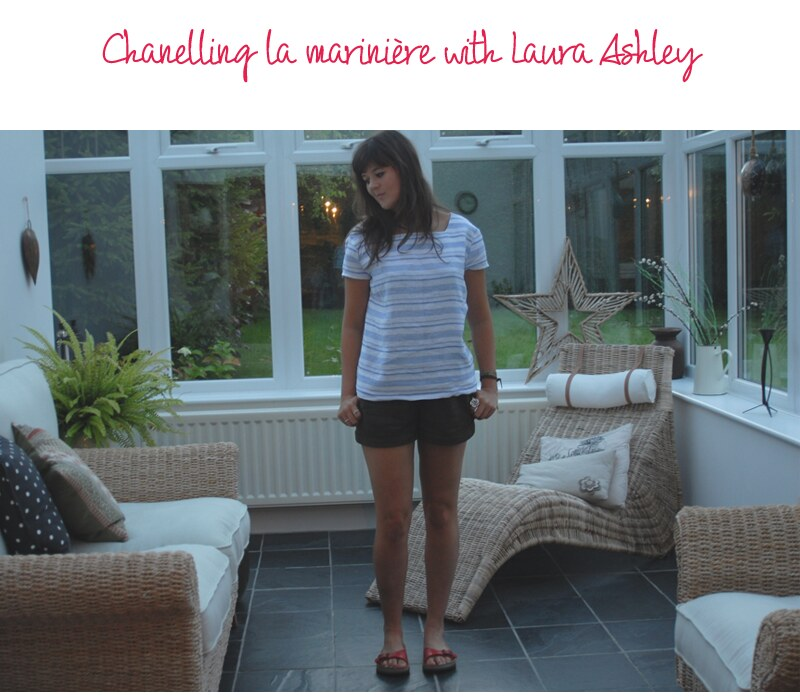 channeling-la-mariniere-laura-ashley