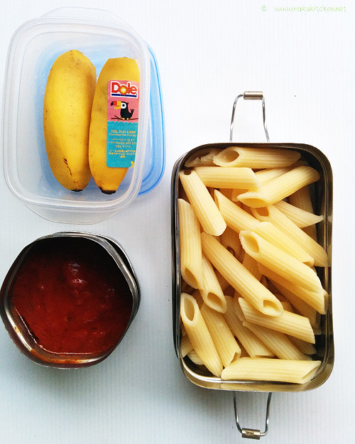 kids-lunch-box-7