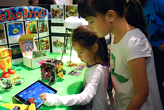 ottawa_maker_faire_18