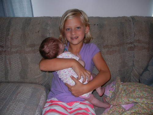 Aug 9 2014 Rachel Harris (2)