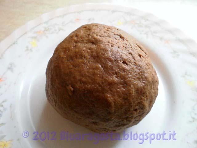 09-il panetto di grano arso