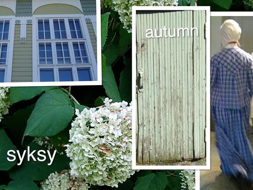 syksy-autumn-2