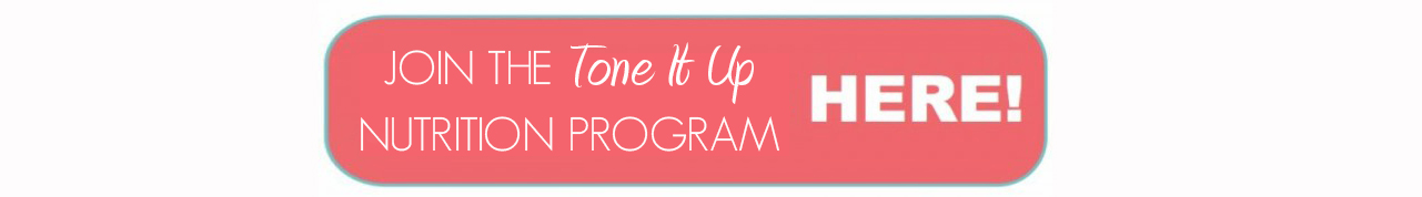 Join-the-Tone-It-Up-Nutrition-Plan-toneitup