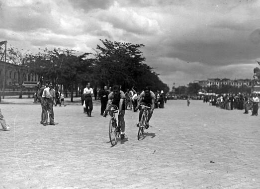 Llegada_1936