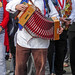 Small photo of Accordionist