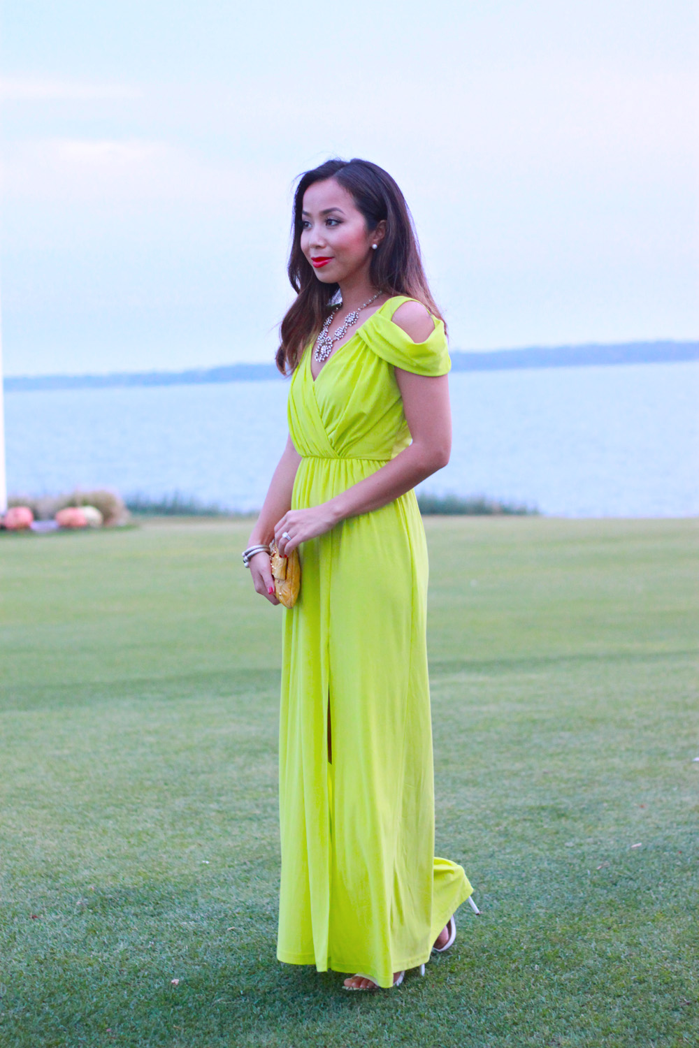 I am khatu a boston style blog asos grecian maxi dress asos grecian maxi dress ombrellifo Gallery