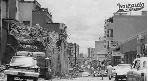 terremoto 21