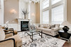 PW Living room