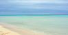 Paradise Found - Son Bou - Menorca