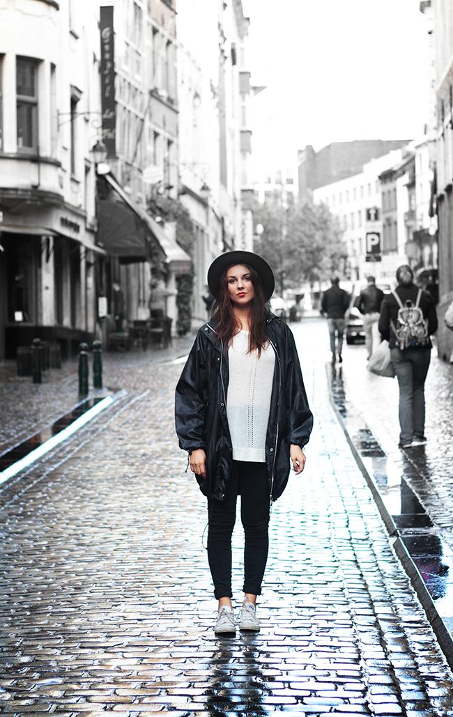 belgia15