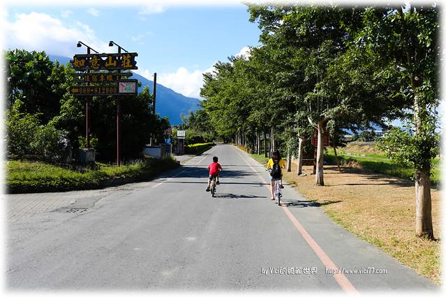0716關山自行車道007