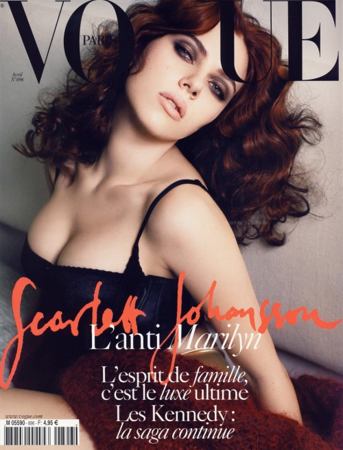 scarlett-johansson-on-vogue-paris-april-2009-magazine-cover