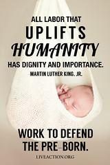 uplift-humanity-mlk