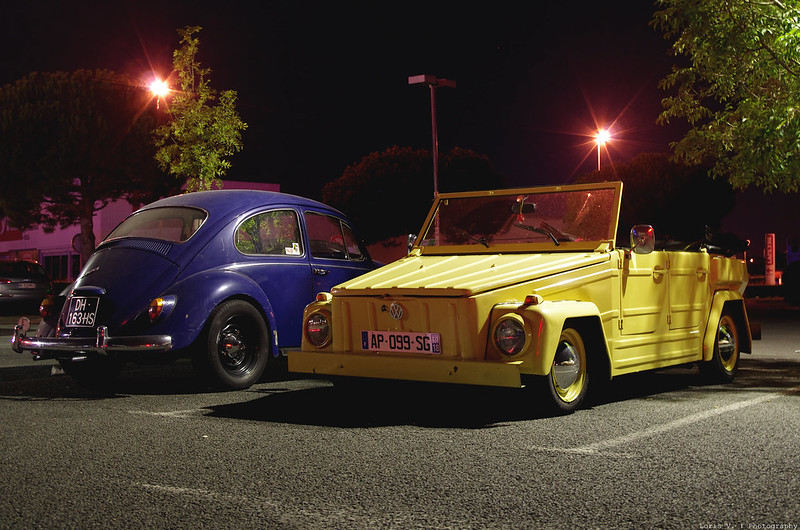 Quick N' Cox & Night Cruise 05/09/14 15093662519_df68febe91_c