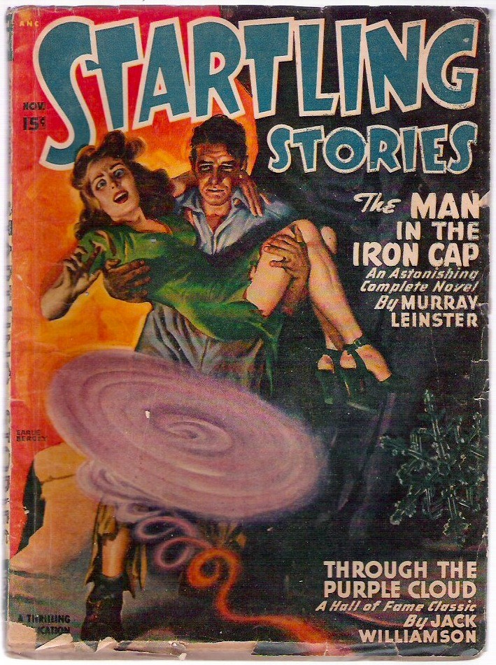 startling1947-11