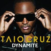 Taio Cruz – Dynamite
