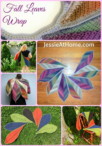 Fall-Leaves-Wrap-Pinterest