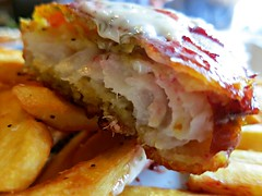 Cod and Chips2
