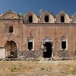 Immagine di Ruins of Kayaköy vicino a Ölüdeniz. turkey turquía muğla gulfoffethiye fethiyekörfezi golfodefethiye