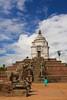 Bhaktapur, Nepal, Durbar Square