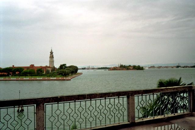 stefanos view