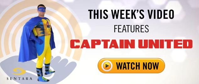 Captain-United-videos2