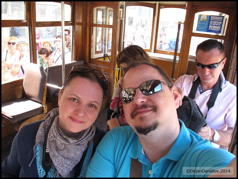 Lisabon_7941