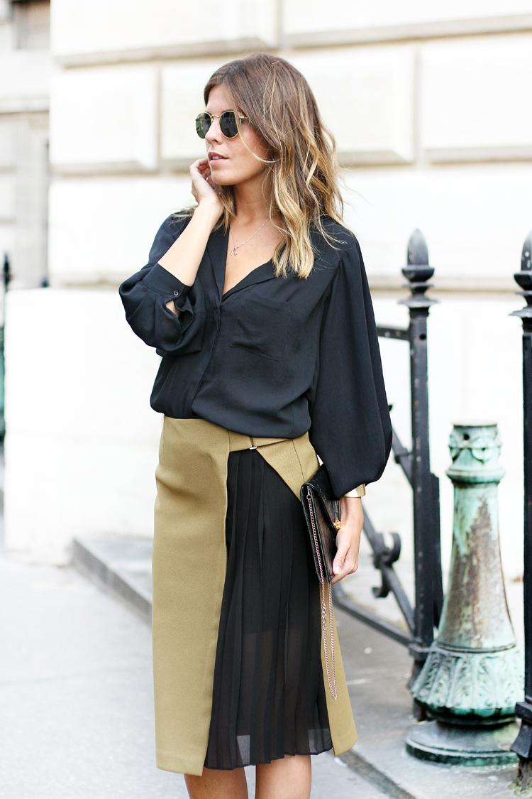 midi-skirt-street-style-4