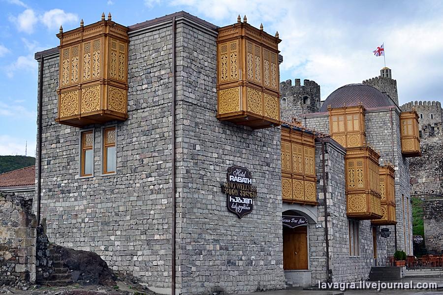 castle01