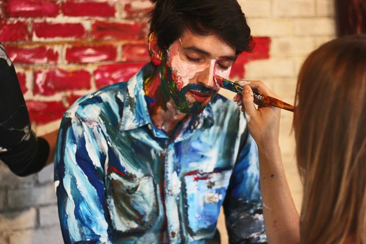 paint 6