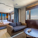 景隅港景客房 MF Signature Harbor View Room No.93