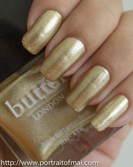 butter london the full monty 3 (1 of 2)