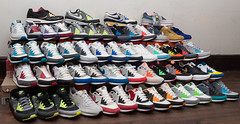 Nike Air Max Light Collection