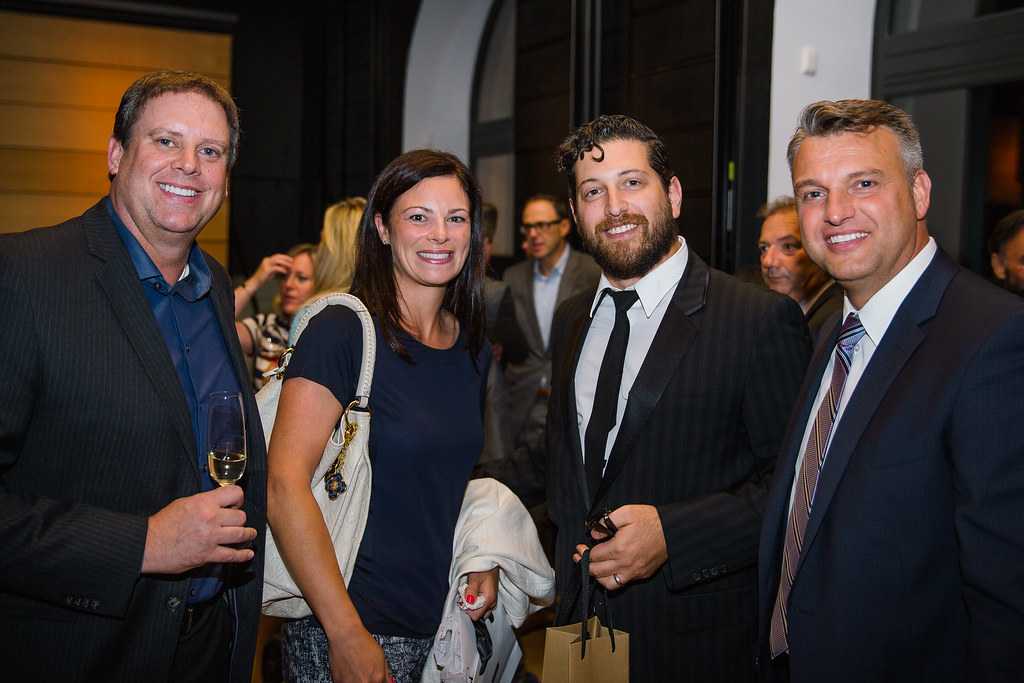 FJB_Cocktail2014-4J6A8323