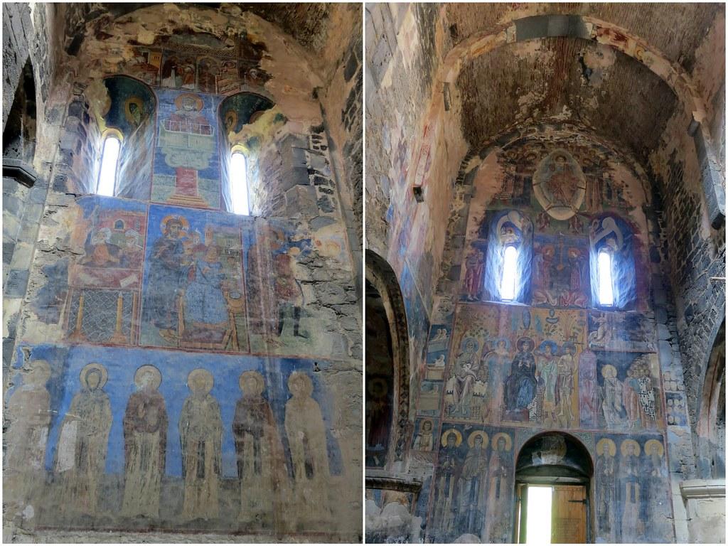 luostarit